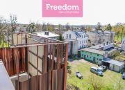 Piękne mieszkanie 3-pokojowe w Tucholi miniaturka 9
