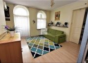 Sprzedam mieszkanie 2 pokoje CENTRUM Słowackiego miniaturka 4