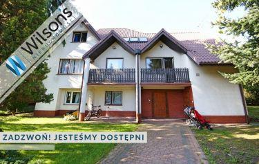 Grodzisk Mazowiecki, 1 795 000 zł, 310 m2, wolnostojący