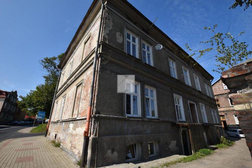 Przemyśl, 189 000 zł, 54.23 m2, kuchnia z oknem miniaturka 12