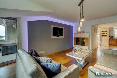Okazja Dom a w nim 3 integralne mieszkania