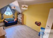 Komfortowy apartament na os. Europejskim! miniaturka 11