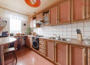 Mieszkanie 3 pokoje, 2 balkony, ul. Brzozowa miniaturka 4