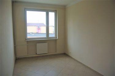 Lokale 15 m2 do 120 m2