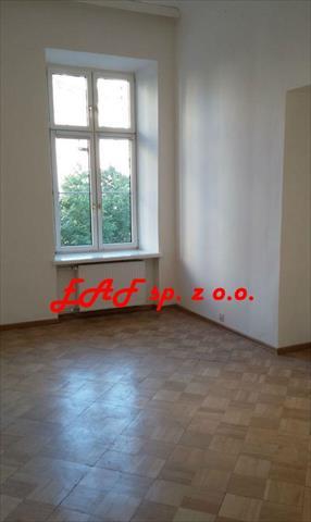 Warszawa Śródmieście, 985 000 zł, 54.16 m2, stan dobry