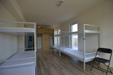 Mieszkanie dla firm 100 m2, 3 pokoje, Szydłowek