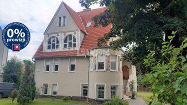 Wrocław Zalesie, 12 000 zł, 300 m2, jednorodzinny