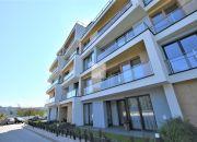 63m2 apartament w nowoczesnym budynku / Bielskiego miniaturka 5