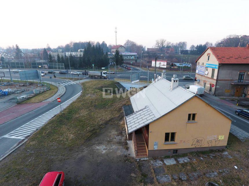 Tarnów, 359 000 zł, 150 m2, jednorodzinny miniaturka 7