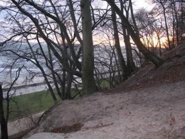 Dom wolnostojący - Gdynia Kamienna Góra