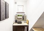 Sopot, 575 000 zł, 51 m2, 3 pokojowe miniaturka 9