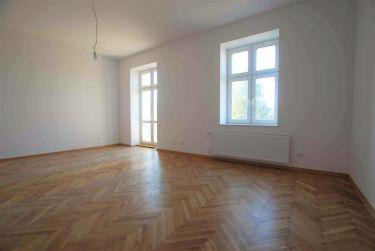 Mieszkanie w centrum 90 m2
