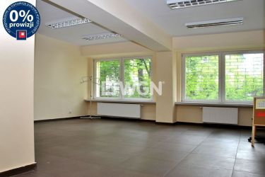 Sosnowiec Zagórze, 2 670 zł, 44.5 m2, z cegły