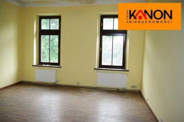 Bielsko-Biała, 2 000 zł, 120 m2, pietro 1, 2