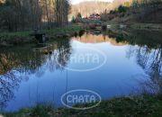 Michałkowa, 1 900 000 zł, 210 m2, wolnostojący miniaturka 2
