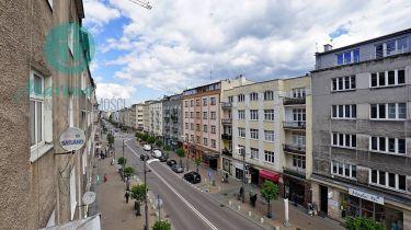 Gdynia Śródmieście, 4 591 zł, 149.61 m2, 6 pokoi