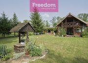 Całoroczny dom w pobliżu lasów i jezior! miniaturka 1