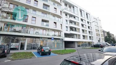 Gdynia Śródmieście, 6 890 zł, 106 m2, pietro 1