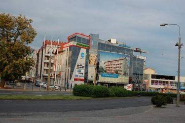 Gorzów Wielkopolski, 7 110 zł, 122.6 m2, pietro 2, 4