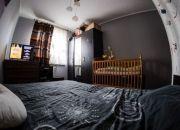 Radzymin, 435 000 zł, 54 m2, 3 pokojowe miniaturka 5