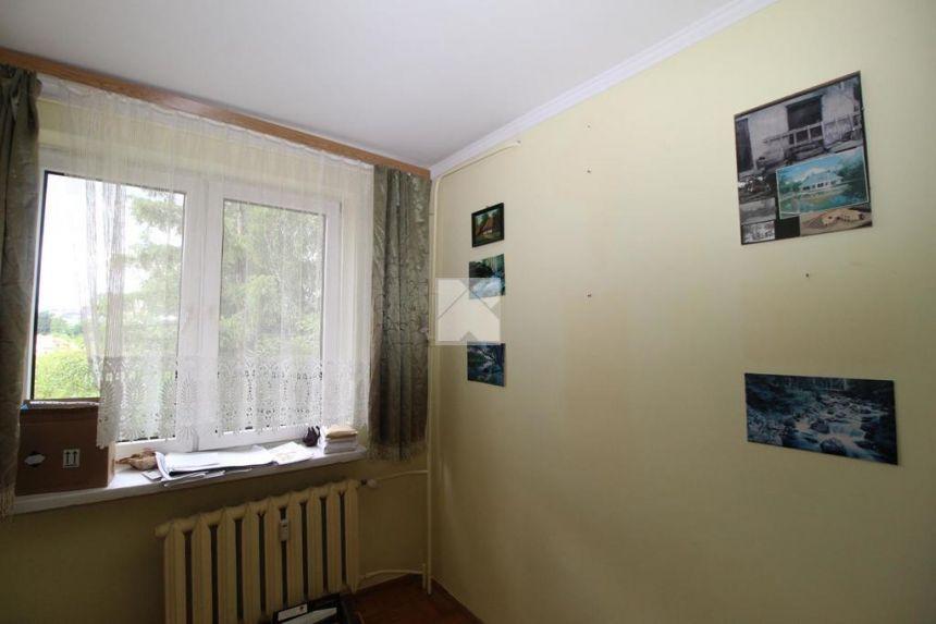 Mieszkanie na os. Glazera z garażem miniaturka 6
