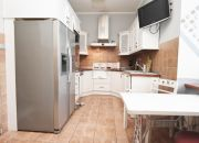 Komfortowe mieszkanie z tarasem i kominkiem parter miniaturka 5