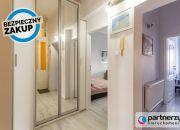 Sopot Sopot Dolny, 1 200 000 zł, 62.27 m2, 3 pokojowe miniaturka 9