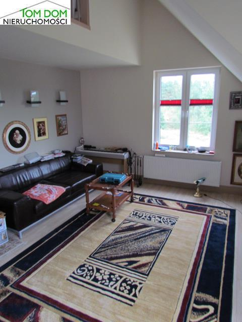 Mieszkanie - Charzykowy - zdjęcie 1