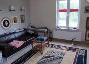 Mieszkanie - Charzykowy miniaturka 1