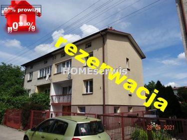 Dom 121 m2 na sprzedaż Osiedle Henryków