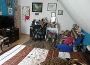 Trzcianka, 660 000 zł, 220 m2, z cegły miniaturka 7