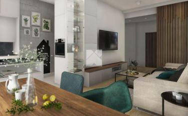 Piękny Apartament w zabytkowej części Przemyśla