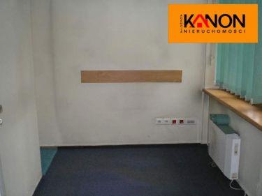 Bielsko-Biała, 4 000 zł, 98 m2, parter, 1