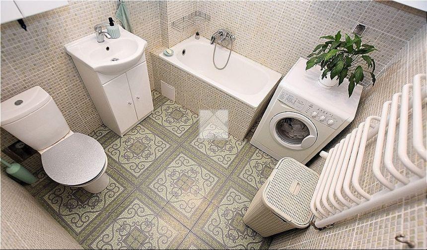Sprzedam mieszkanie 2 pokoje CENTRUM Słowackiego miniaturka 15