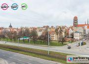 Gdańsk Śródmieście, 639 000 zł, 64 m2, M3 miniaturka 11