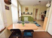 Sprzedam mieszkanie 2 pokoje CENTRUM Słowackiego miniaturka 3