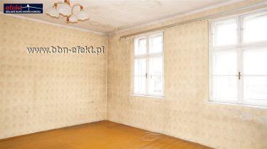 Centrum - mieszkanie 40 mkw w Kamienicy
