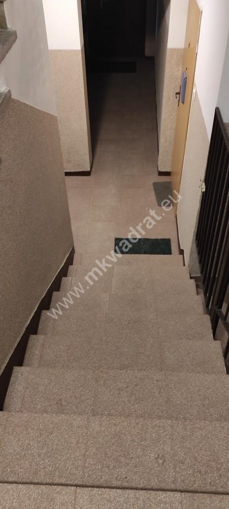 Mieszkanie 2 pokoje centrum Brwinowa - Tanio!! miniaturka 15