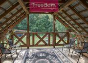 Całoroczny dom w pobliżu lasów i jezior! miniaturka 12