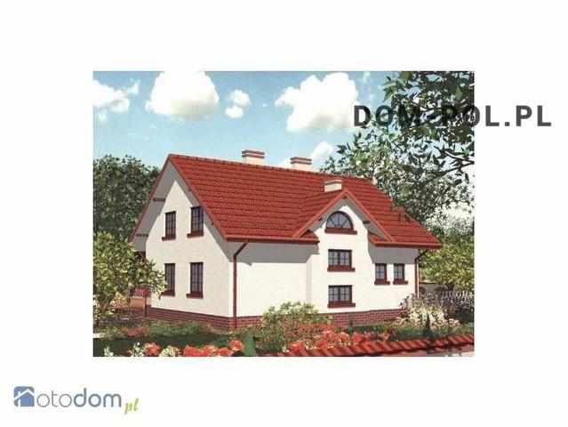 Dom Radzyń Podlaski - zdjęcie 1