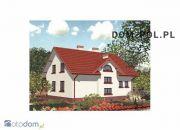 Dom Radzyń Podlaski miniaturka 1