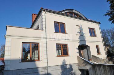 Szczecin Pogodno, 1 500 000 zł, 342 m2, jednorodzinny