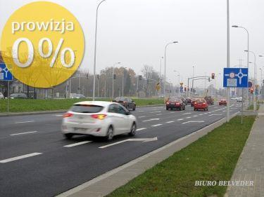 Warszawa, 2 100 000 zł, 70 m2, oddzielna kuchnia