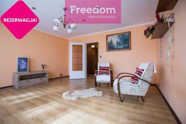 Mieszkanie 2 pokojowe z pięknym widokiem, Przemyśl