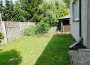 Mieszkanie 41,5 m2 + ogród z domkiem! miniaturka 9