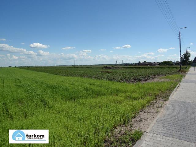 Raszyn, 34 960 000 zł, 9.2 ha, budowlana - zdjęcie 1