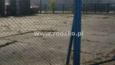 Bydgoszcz Bartodzieje 10 648 zł 26.62 ar