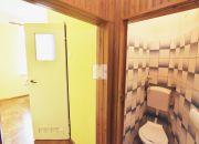 Przytulne mieszkanie dla rodziny I pietro balkon miniaturka 4
