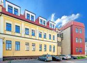 Budynki biurowe z dużą działką w centrum Zamościa miniaturka 3
