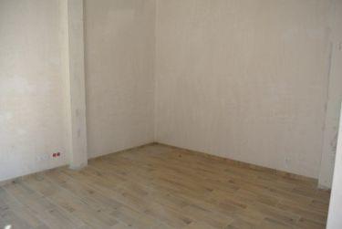 Lokal 39,71 m2 Centrum